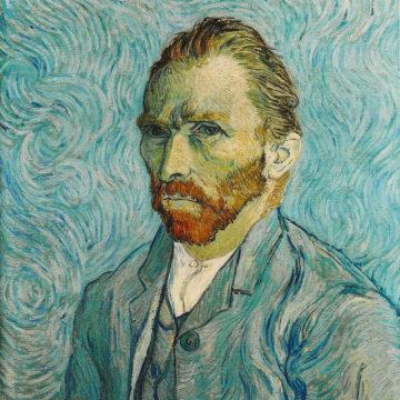 Szalony (?) Vincent