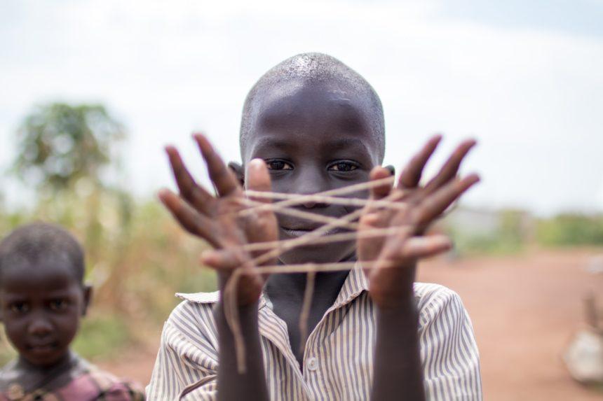 5 faux pas w Rwandzie