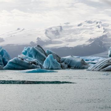Islandia, kraina nieprzyjaznych elfów