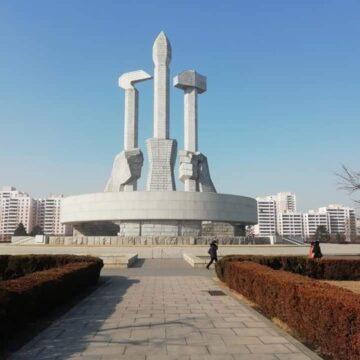 Korea Północna. Czy warto?