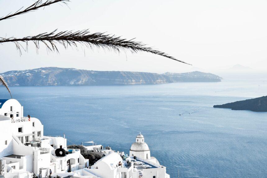 Imiona w Grecji (Kreta)