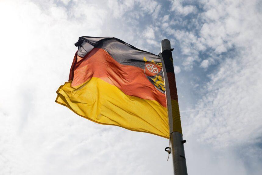 Nie takie Niemcy proste, jak je malują