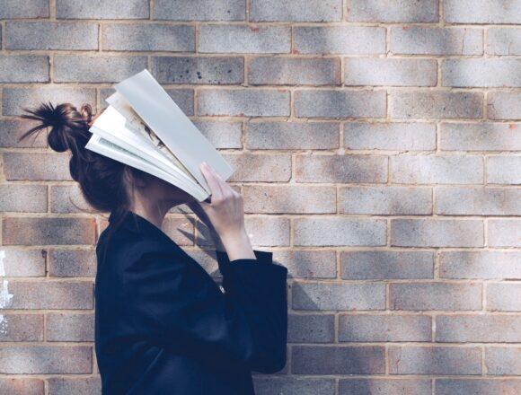 Efektywna nauka, czyli jak się uczyć szybciej i skuteczniej