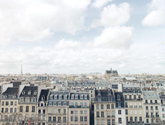 Czy Francja bez francuskiego jest w ogóle możliwa?
